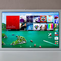 Sony Xperia Z3 Tablet Compact review: Powerful, portable, pricey