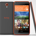 HTC Desire 620 launched for the budget-conscious big phone fan with a 4G plan
