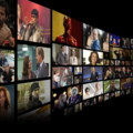 HBO to launch standalone streaming service in April, separate from HBO Go