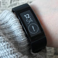 Sony SmartBand Talk review: Jack of all trades, master of none