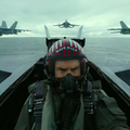 Best upcoming movies: Top Gun Maverick, Rocko's Modern Life, IT Chapter Two, and Cats