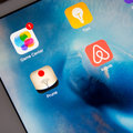 50 best iPad apps and games of 2015