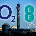 It's official, BT has bought EE for a hefty £12.5 billion
