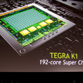 Nvidia Tegra K1 mobile processor comes with 192 cuda-cores, beats PS3 and Xbox 360 in performance