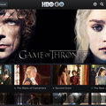 Game of Thrones Season 4 premiere was so popular it killed HBO Go