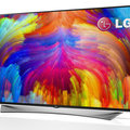 Your next 4K Ultra HD TV could be a quantum dot set rather than OLED