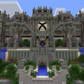 Microsoft is buying Minecraft developer Mojang for $2.5 billion