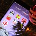 11 apps to help Christmas go with a bang