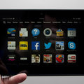 Amazon's Appstore is offering 40 apps for free during three-day Christmas sale