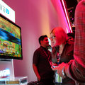 9 games that will make you buy a Nintendo Wii U