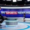 Sky Sports News HQ HD finally comes to Virgin Media