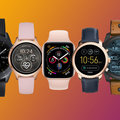 Best smartwatch 2018: Top smart wristwear available to buy today