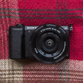 Sony Alpha A5100 review: Compact-a-like