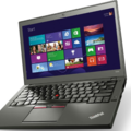 Lenovo shows off 14-inch ThinkPad X1 Carbon alongside new touchscreen ultrabooks and more
