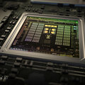 Nvidia Tegra X1 chip to make Android phones gaming beasts, even runs Unreal Engine 4 Elemental demo