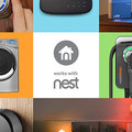 Nest announces more third-party support as Works with Nest smarthome land grab continues