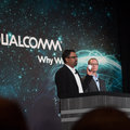 A bright idea? Qualcomm creates smart chip for light bulbs to take on Philips Hue
