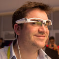 Sony SmartEyeglass Attach! takes on Google Glass