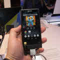 Walkman ZX2: Sony brings back the Walkman, ready for high-resolution audio