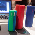 Logitech UE Megaboom Bluetooth speaker: bigger scale, bigger sound