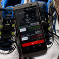 HTC and Under Armour partner on integrated sports devices