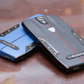 Tonino Lamborghini 88 Tauri: Hands-on with the $6,000 stainless steel and leather smartphone