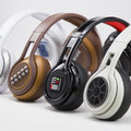 Best headphones of CES 2015: Star Wars, Sennheiser, B&O, Monster and more