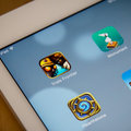Apple's best iPad apps of 2014: The best games and utilities of the year