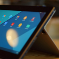 Ex-Google engineers made a tablet that looks just like Microsoft's Surface but runs Android