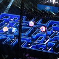 Best Super Bowl ad spied yet? Bud Light's real-life Pac-Man maze has to be a contender