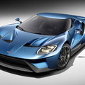 Want to drive the new Ford GT? Forza 6 for Xbox One might be your only option