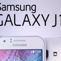 Samsung Galaxy J1 coming as Samsung's budget answer to Moto G and Xperia M2