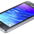 Samsung Z1 is the company's latest Tizen OS powered smartphone