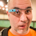 Google: 'Glass not just for geeks' (aside: it is)