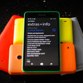 Lumia Denim: Updates, devices and everything you need to know