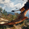 The Witcher 3: Wild Hunt preview: Four hours playing the fantasy RPG epic