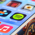 11 Spotify tips and tricks you'll wish you were already using