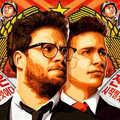 The Interview is coming to UK cinemas on 6 February, announces Sony