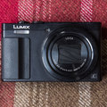 Panasonic Lumix TZ70 review: The do-it-all compact camera to beat