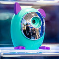 Snap Pets: Hands-on with the cutest selfie camera of them all