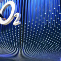 Three to buy Telefónica's O2 in £10.25 billion deal