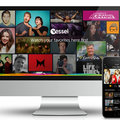 Vessel premium video service is now live, giving YouTube some competition
