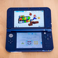 New Nintendo 3DS XL hands-on: Finally glasses-free 3D that works