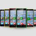 Microsoft Windows 10 update: Will your Lumia device be upgraded?