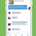 Twitter takes on WhatsApp: New group messaging and video features explained