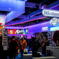 Wii U not dead, console sales dramatically increase but Nintendo still hemorrhaging cash