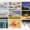 Drones for Good: 19 ways drones will improve our lives