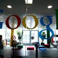 Google reliance on ads could force investors to question company direction