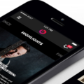 Apple is making a new Beats Music-like service for OS X, iOS, Apple TV, and even Android