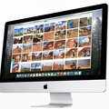 Apple Photos for Mac is here: What is it, and how does it work?